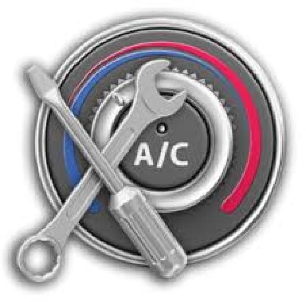 Wist u dat uw airco jaarlijks onderhoud nodig heeft?-2020-05-13 13:35:44