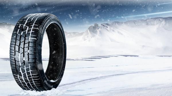 Winterbanden reminder-2019-11-06 13:55:03