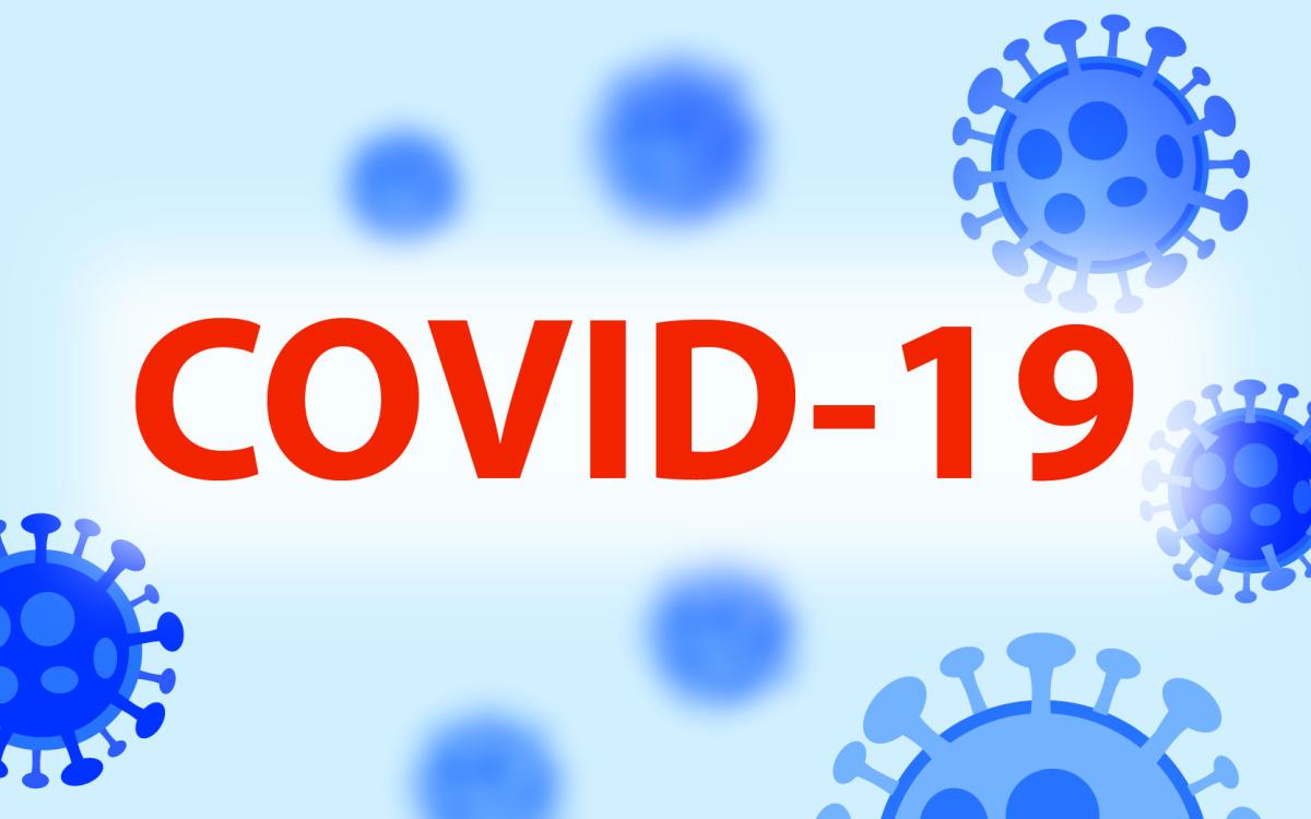 Covid-19 maatregelen-2021-06-24 07:55:00