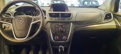 Opel-Mokka-9