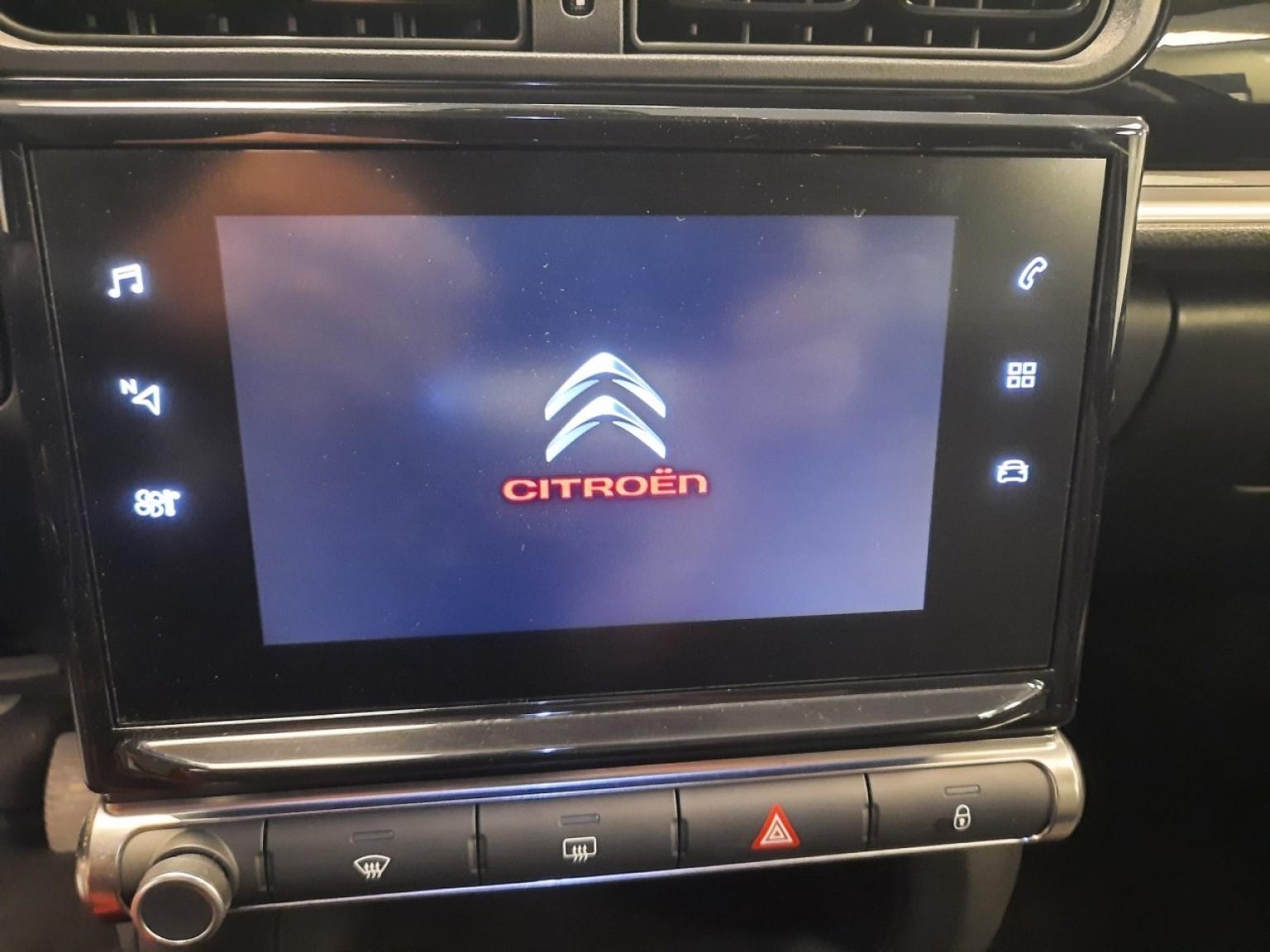Citroën-C3-12